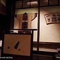 D1-06.NIDOM.居酒屋 (11).jpg