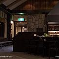 D1-06.NIDOM.居酒屋 (14).jpg