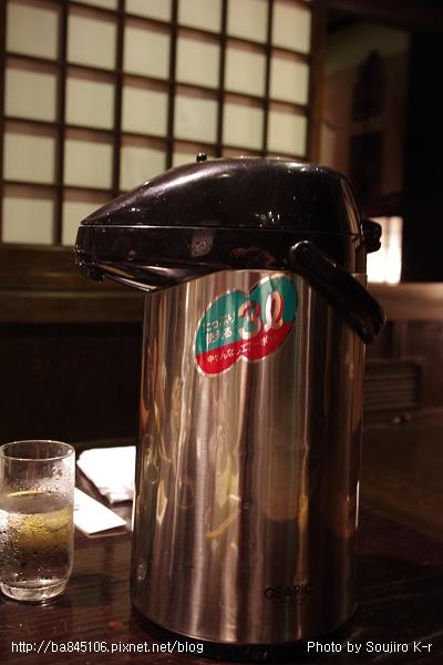 D1-06.NIDOM.居酒屋 (36).jpg