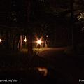 D1-07.NIDOM.夜景 (2).jpg
