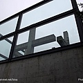 D2-05.TOMAMU.水之教堂 (1).jpg