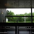 D2-05.TOMAMU.水之教堂 (2).jpg