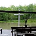 D2-05.TOMAMU.水之教堂 (3).jpg