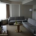 D2-07.TOMAMU.客室 (1).jpg