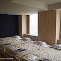D2-07.TOMAMU.客室 (2).jpg