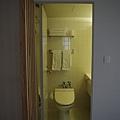 D2-07.TOMAMU.客室 (3).jpg