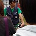 D2-08.TOMAMU.休閒體驗 (10).jpg