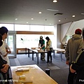 D2-09.TOMAMU.晚餐.三角 (21).jpg