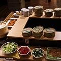 D2-09.TOMAMU.晚餐.三角 (6).jpg
