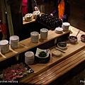 D2-09.TOMAMU.晚餐.三角 (7).jpg