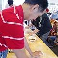 D2-09.TOMAMU.晚餐.三角 (30).jpg
