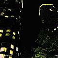 D2-10.TOMAMU.晚餐後的閒晃 (7).jpg