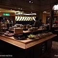 D2-09.TOMAMU.晚餐.三角 (23).jpg