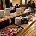 D2-09.TOMAMU.晚餐.三角 (25).jpg