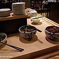 D2-09.TOMAMU.晚餐.三角 (26).jpg