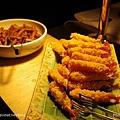 D2-09.TOMAMU.晚餐.三角 (35).jpg