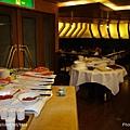 D2-09.TOMAMU.晚餐.三角 (38).jpg