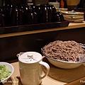 D2-09.TOMAMU.晚餐.三角 (39).jpg