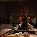 D2-09.TOMAMU.晚餐.三角 (40).jpg