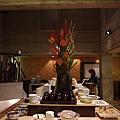 D2-09.TOMAMU.晚餐.三角 (41).jpg