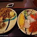 D2-09.TOMAMU.晚餐.三角 (42).jpg
