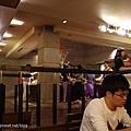 D2-09.TOMAMU.晚餐.三角 (43).jpg