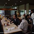 D2-08.TOMAMU.休閒體驗 (73).jpg