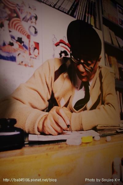 2011.08.20.手塚治虫世界特展 (69).jpg