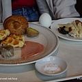 D3-02.TOMAMU渡假村.早餐 (3).jpg