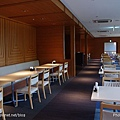 D3-02.TOMAMU渡假村.早餐 (13).jpg