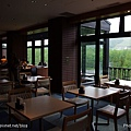 D3-02.TOMAMU渡假村.早餐 (14).jpg