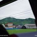 D3-03.前往富田農場 (2).jpg