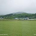 D3-03.前往富田農場 (13).jpg
