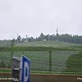 D3-03.前往富田農場 (17).jpg