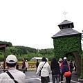 D3-04.富田農場 (1).jpg