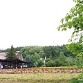D3-04.富田農場 (2).jpg