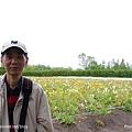 D3-04.富田農場 (45).jpg
