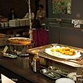 D3-05.午餐 at Prince (12).jpg