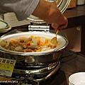 D3-05.午餐 at Prince (15).jpg
