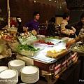D3-05.午餐 at Prince (19).jpg