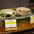 D3-05.午餐 at Prince (21).jpg