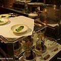 D3-05.午餐 at Prince (34).jpg