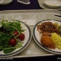 D3-05.午餐 at Prince (36).jpg