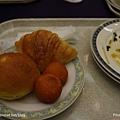 D3-05.午餐 at Prince (44).jpg