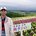 D3-07.四季彩之丘 (22).jpg