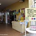 D3-07.四季彩之丘 (28).jpg