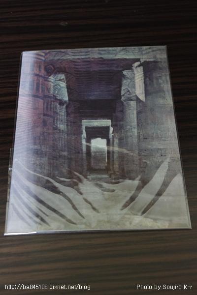 2011.08.20.埃及古文明特展 (43).jpg