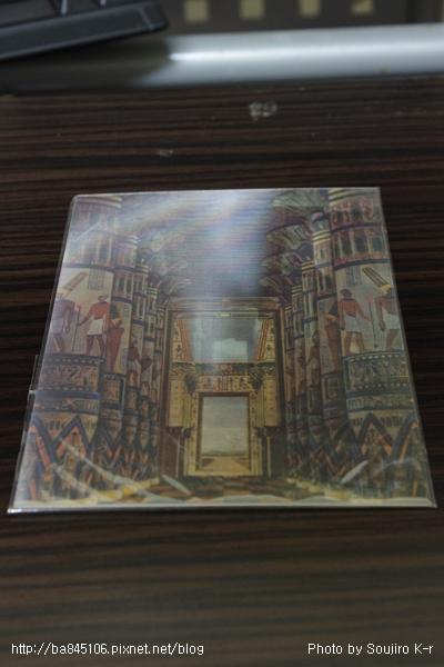 2011.08.20.埃及古文明特展 (44).jpg