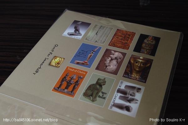 2011.08.20.埃及古文明特展 (45).jpg