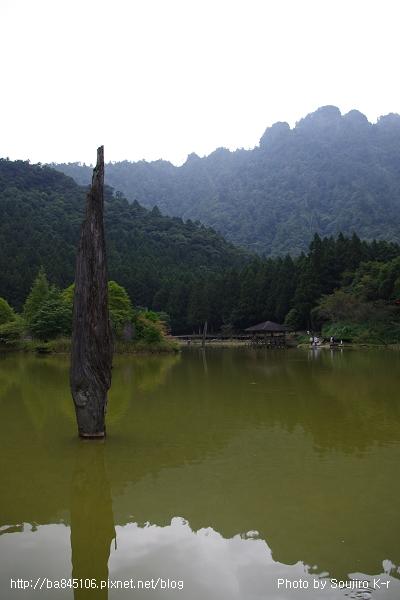 2011.09.10.宜蘭.棲蘭.明池山莊神木二日遊 (54).jpg